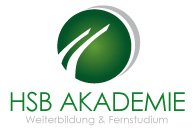 HSB Akademie