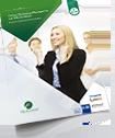 HSB-Info-Broschüre