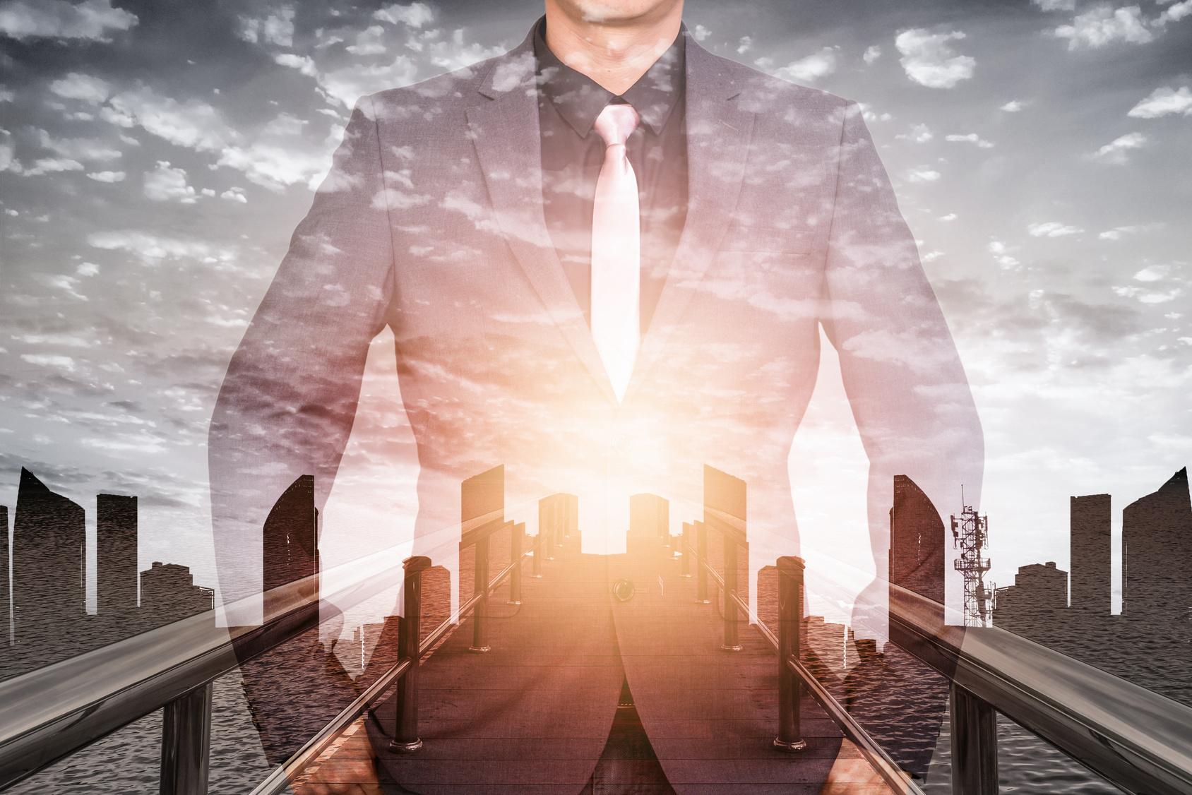 Fernschulkurs Sales Manager/ -in (IHK)