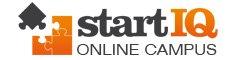 startIQ - Online Campus