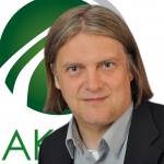 Profilbild von Rene Falkner