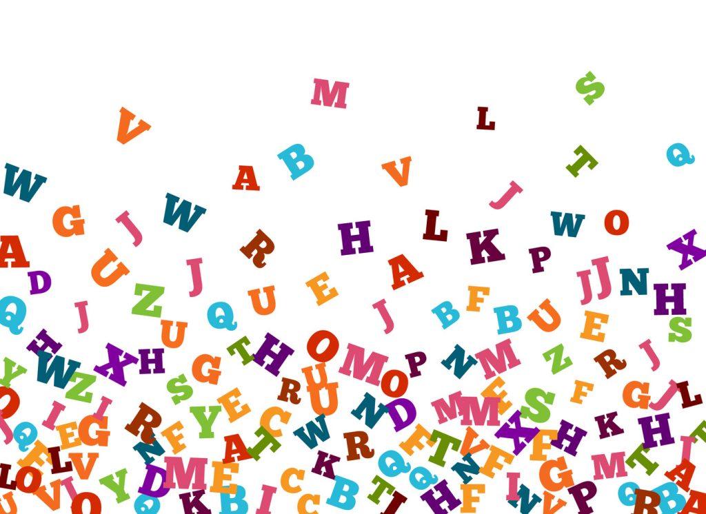8 wirkungsvolle Tipps – Cleveres Texten fürs Web