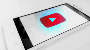 Videos sind voll im Trend