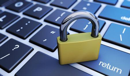 IT-Sicherheit Fernschulkurse (IHK) der HSB-Akademie