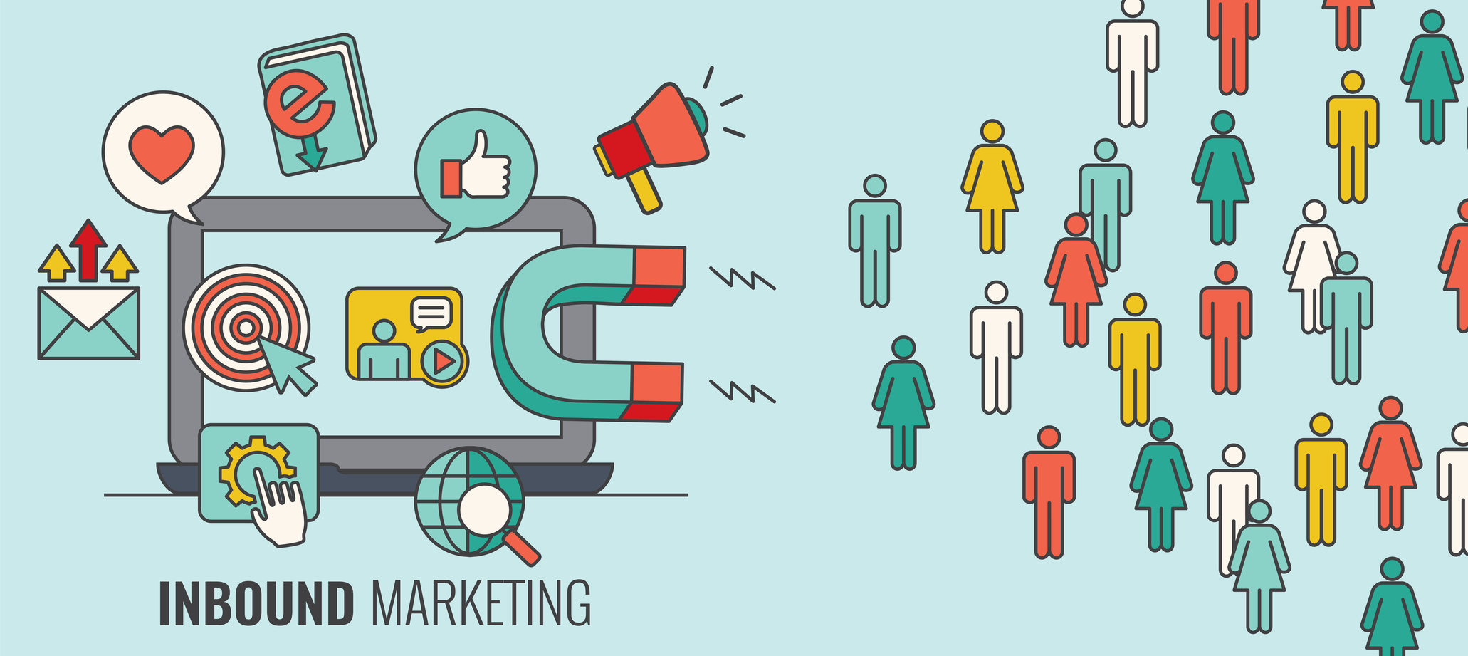 Inbound marketing 2