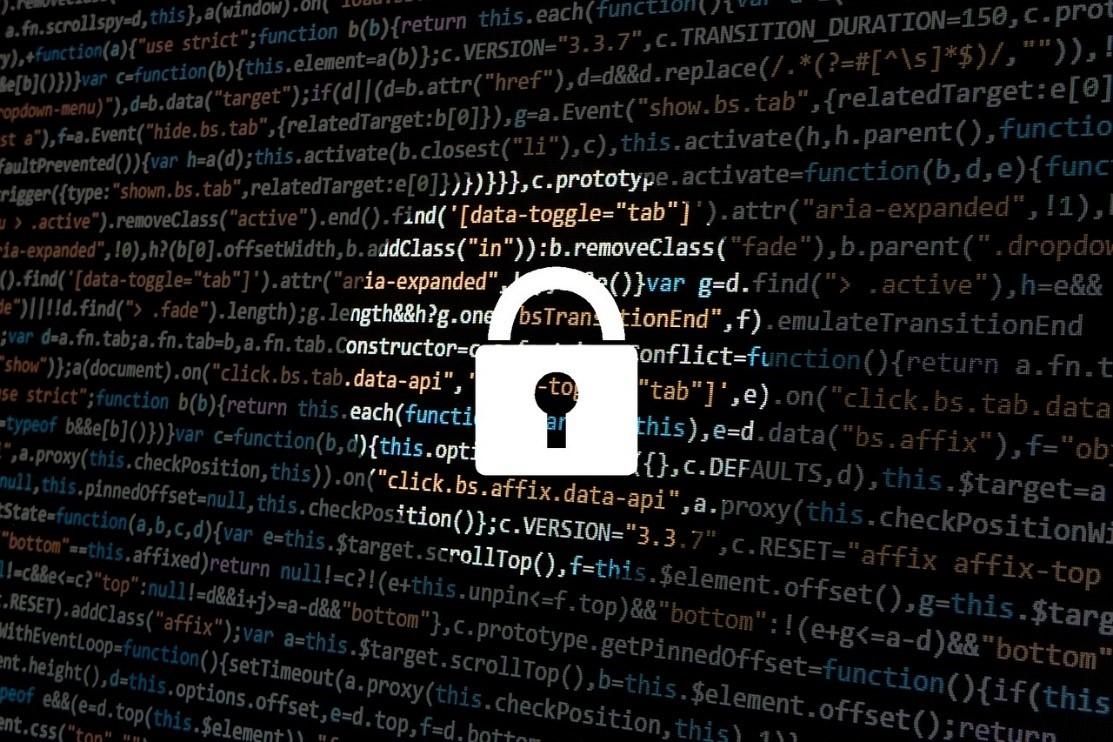 Top 10 IT-Sicherheitslücken