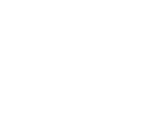 HSB Akademie Siegel