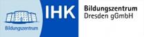 IHK zertifizierte Fernschulkurse