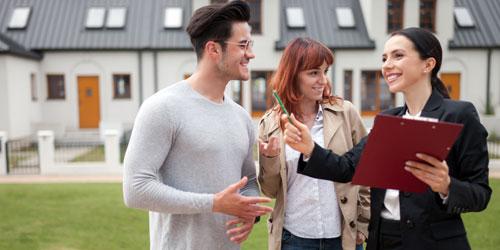 Weiterbildung immobilienwirtschaft