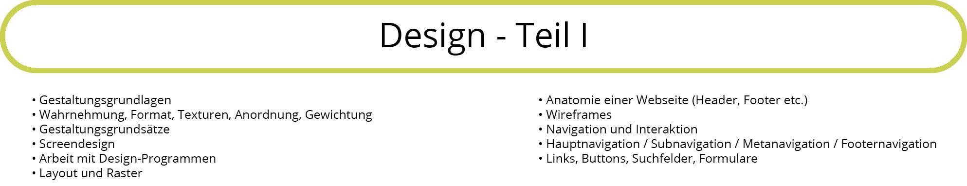 Webdesigner_Kurs_Ausbildung_Webseiten_Design_Agentur_13