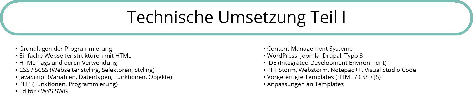 Webdesigner_Kurs_Ausbildung_Webseiten_Design_Agentur_15